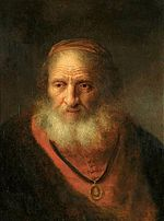 Govaert Flinck-Portrait of an Old Man.jpg