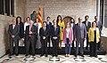Govern de Catalunya foto oficial 2018.jpg