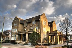 Government-House-Edmonton-Alberta-Canada-02.jpg