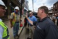 Governor Hogan Tours Old Ellicott City (28313590634).jpg