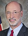 Governor Tom Wolf official portrait 2015 (cropped).jpg