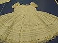 Gown, baby's (AM 1964.151-2).jpg