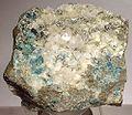 Goyazite-Apatite-113299.jpg