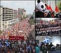 Grève étudiante québécoise.jpg