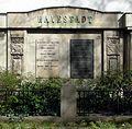 Grab Christian Havestadt, Friedhof Wilmersdorf.jpg