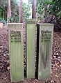 Grab Harry Gondi FriedhofOhlsdorf (2).jpg