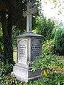 Grabmal Johann Heinrich und Elisabeth Volkening.jpg