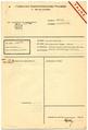 Grabowski - Kopia pisma do Józefa Becka w sprawie Anatola Piłsudskiego - 701-001-007-013.pdf