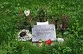 Grabstätte Chris Gueffroy Friedhof Baumschulenweg.jpg