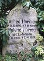 Grabstein Alfred und Helene Horning 01.jpg