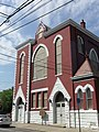 Grace United Church of Christ (4762481249).jpg