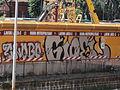 Graffiti nel quartiere San Giovanni 03.JPG