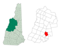 Grafton-Plymouth-NH.png