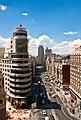 Gran Vía (Madrid) 41.jpg