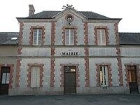 Grand-Fougeray mairie.jpg