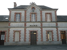 Grand-Fougeray mairie.jpg