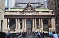 Grand Central Terminal Park Ave viaduct Summer Streets.jpg