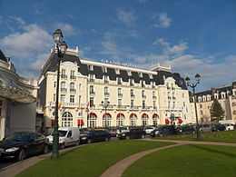 Grand Hotel - Cabourg.JPG