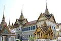 Grand Palace 02 - edited.jpg