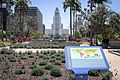 Grand Park and Los Angeles City Hall-3.jpg