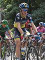 Grand Prix Cycliste de Québec 2012, Chris Anker Sorensen (7954881598).jpg