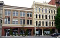 Grand Stable Building and Adjacent Commercial Building - Portland, Oregon.jpg