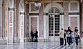 Grand Trianon, Versailles 28 May 2014.jpg