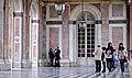 Grand Trianon, Versailles 28 May 2014.jpg