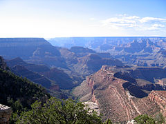 Grandcanyon view3.jpg