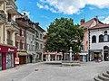 Grande Rue in Thonon-les-Bains.jpg
