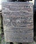 Grandris - Stèle-mémorial aux victimes de chablis 2 (mars 2019).jpg