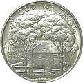 Grant centennial half dollar commemorative reverse.jpg
