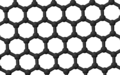 Graphite-sheet-3D-balls.png