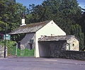 Grasmere Gingerbread Shop, Church Cottage, Grasmere.jpg