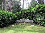Grave HermannBlohm at FriedhofOhlsdorf1.jpg