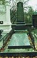Grave Koberwein Marie.jpg