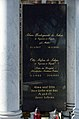 Grave of Alma and Otto De Sakac, Hietzinger Friedhof 02.jpg