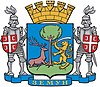 Coat of arms of Zemun