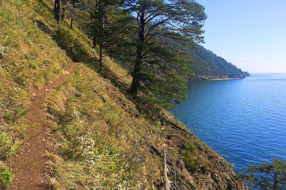 Great-baikal-trail