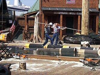 Great Alaskan Lumberjack boom run.jpg