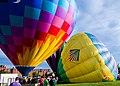Great Falls Balloon Festival (20927466872).jpg