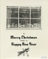 Great Kills, A Merry Christmas and a Happy New Year (NYPL b11524053-1252687).tiff