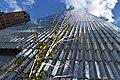 Great One World Trade Center.jpg