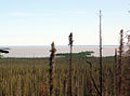 Great Slave Lake.jpg