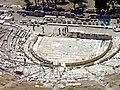 Greece-0166 (2215086993).jpg