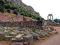 Greece-0875 (2216572124).jpg