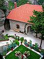 Greece-1041 (2215796611).jpg
