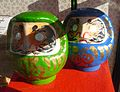 Green-blue-daruma-asakusa-dec4-2015.jpg
