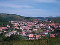 Green Valley Rio Bonito.jpg