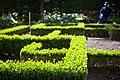 Green maze (4709336671).jpg